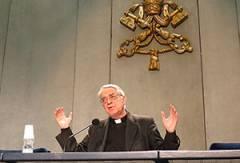 Fr.-Federico-Lombardi300-240x164