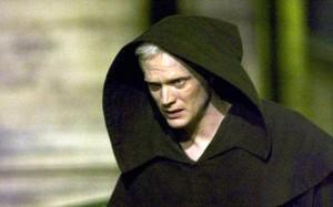 Silas Opus Dei Monk Catholic Conspiracy