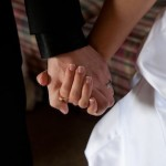 Submission in Marriage can be a Virtue