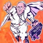 Super Francis