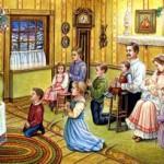 catholic_family_advent