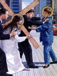 modern-christian-art