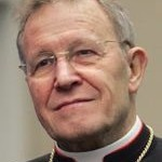 Last Things on Synod 2014, Looking Ahead to Synod 2015