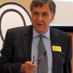 John Smeaton SPUC Director