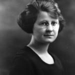 Miriam Teresa Demjanovich