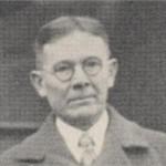 Doctor Harry Haiselden eugenics black stork