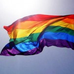 Homosexual Flag
