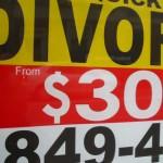 No Fault Divorce Tall Pic