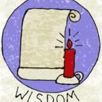 O Antiphon Wisdom