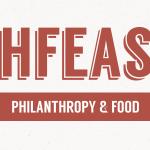 PHFeast Logo