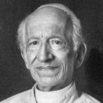 Pope Leo XIII Catholic Social Justice