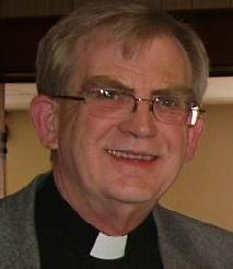 Russell Saltzman