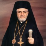 Bishop Nicholas Samra Square Pic