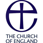 Church of England Moniker Wide Pic Transparent