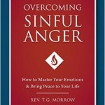 Overcoming Sinful Anger Square Pic