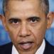 Presiden Barak Obama Square Pic