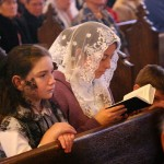 Children and TLM