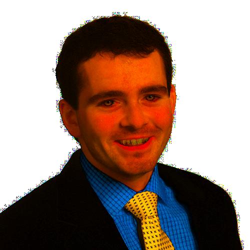 Ryan T Anderson Hi Res Profile Transparent Square Pic