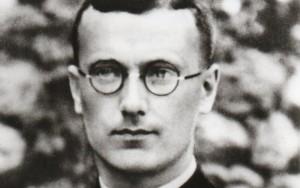 Father Franz Reinisch Refused to Serve in WW2 German Army