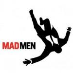 Mad Men Logo Square Pic