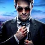 Daredevil TV Series Wide Pic