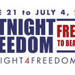 Fortnight-For-Freedom-20151-300x150