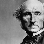 John Stuart Mill Wide Pic