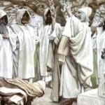 Melchizedek Priests