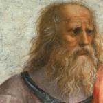 Plato Wide Pic