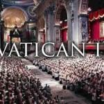 Proceedings of Vatican II