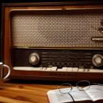 Radio Wide Pic