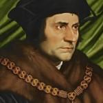 Saint Thomas More Freedom of Religion Marriage