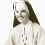 Sister Mildred Mary Ephrem Square Pic