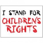 Childrens Rights Wide Pic
