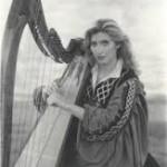 Moira Greyland or Marian Zimmer Bradley