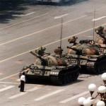 Tank Man Tiananmen Square Revolution Massacre Communism Socialism Liberalism China Square Pic