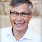 Ulf Ekman Former Mega Church Pastor Sweden