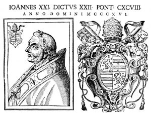 pope-john-xxii-engraving