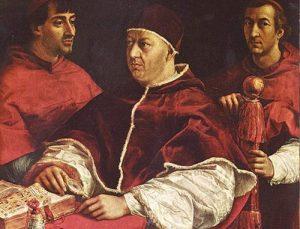 renaissance-cardinals-painting
