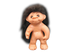naked-troll-doll-toy-transparent