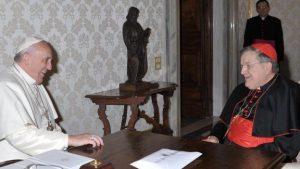 pope-francis-and-raymond-cardinal-burke-laughing-joking-joviality