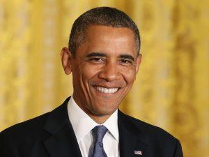president-obama-smiling