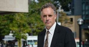 professor-jordan-b-peterson-ph-d-university-of-toronto