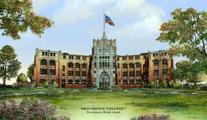 providence-college-pic